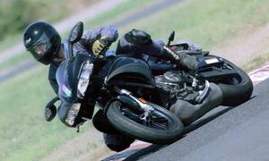 Racing_img